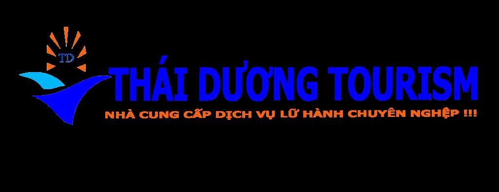 logo web 1 1024x394 - Trang Chủ