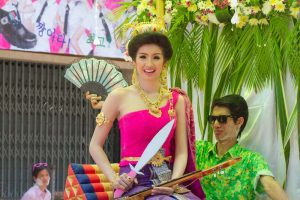 cuoc thi hoa hau songkran 24032016 1 300x200 - Trang Chủ
