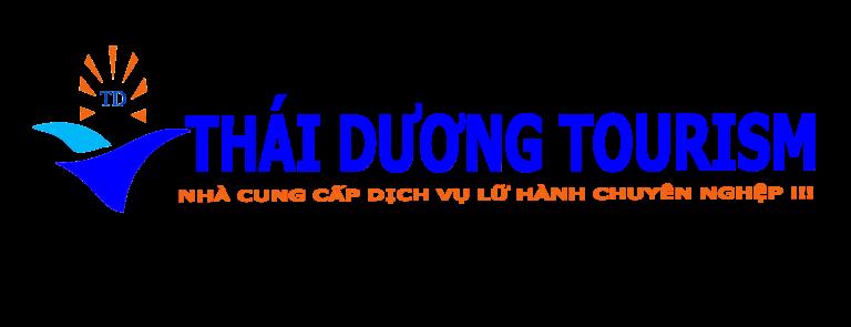 Thai Duong Tourism