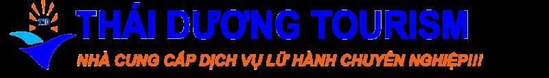 Logo_Cty_1000x291