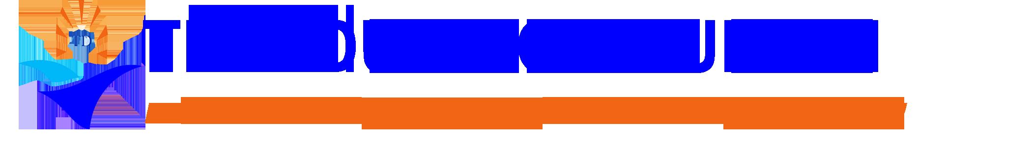 Du Lịch Thái Dương
